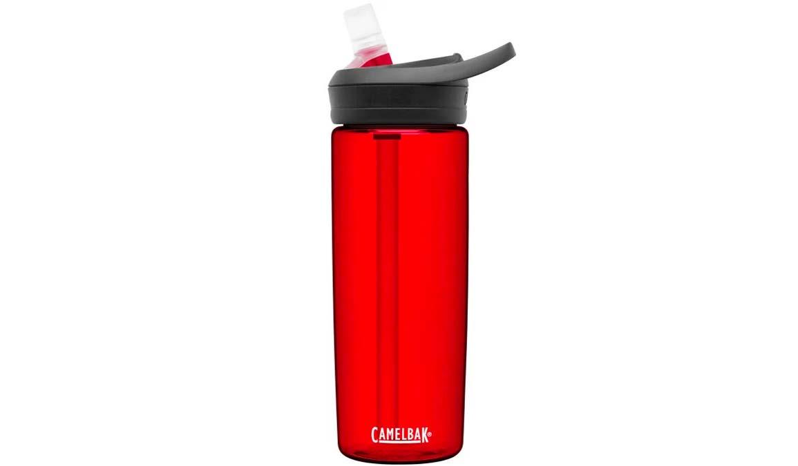 Botella de agua camelbak