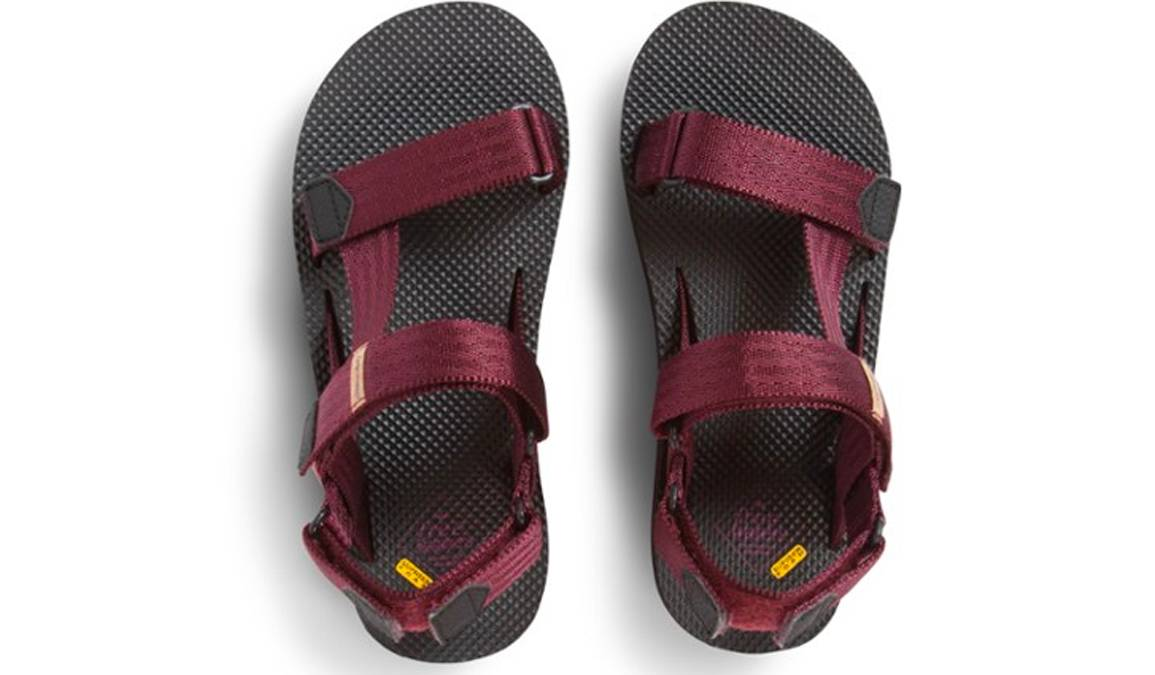 freewater sandals