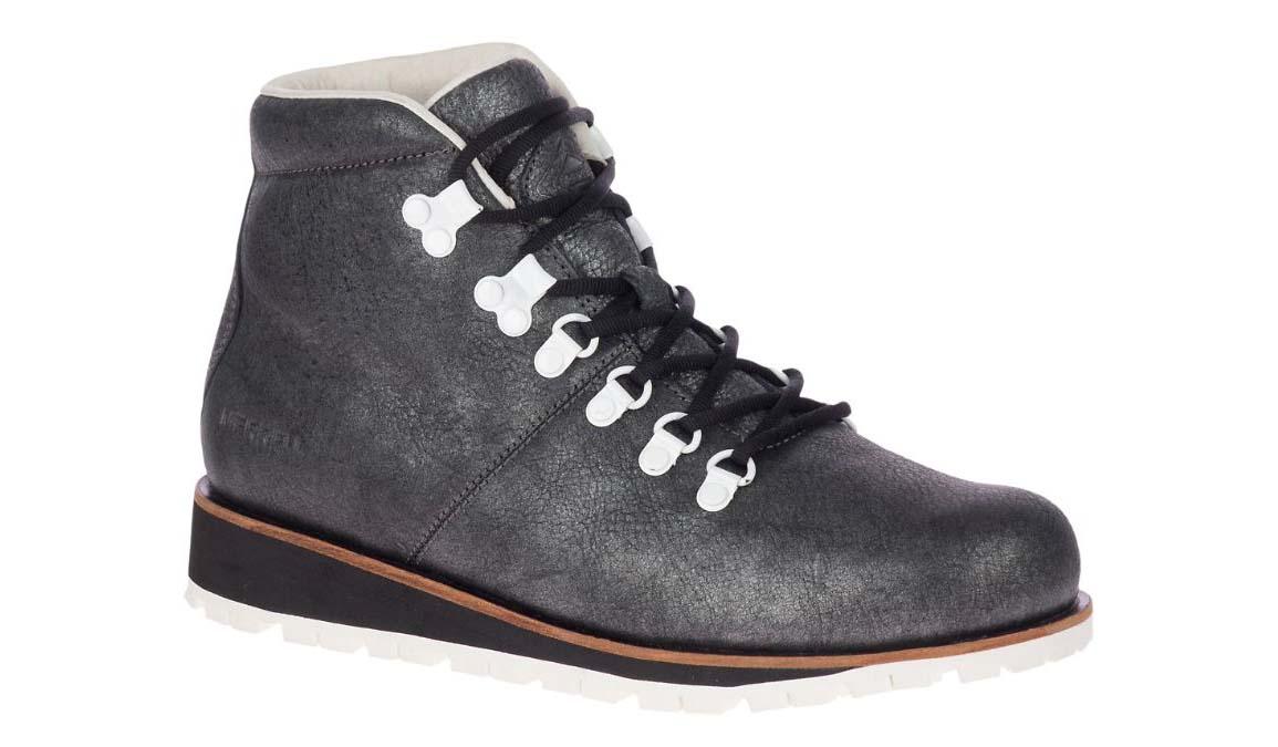 merrell wilderness lt boots