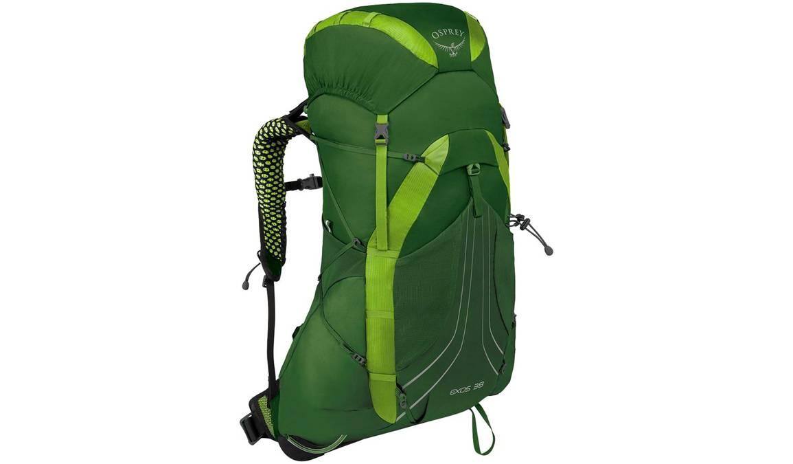 osprey eja pack