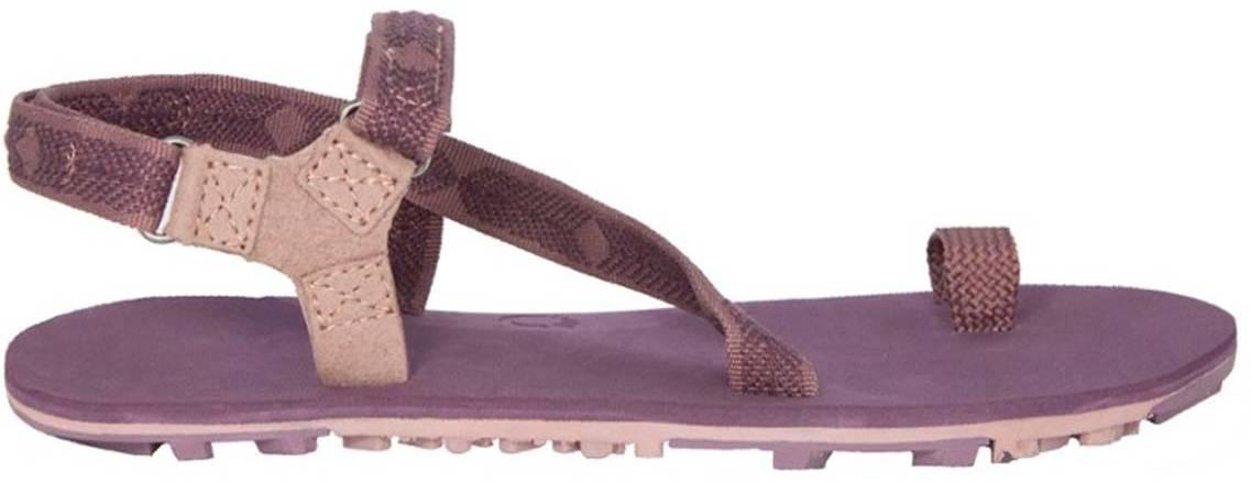 xero veracruz sandals