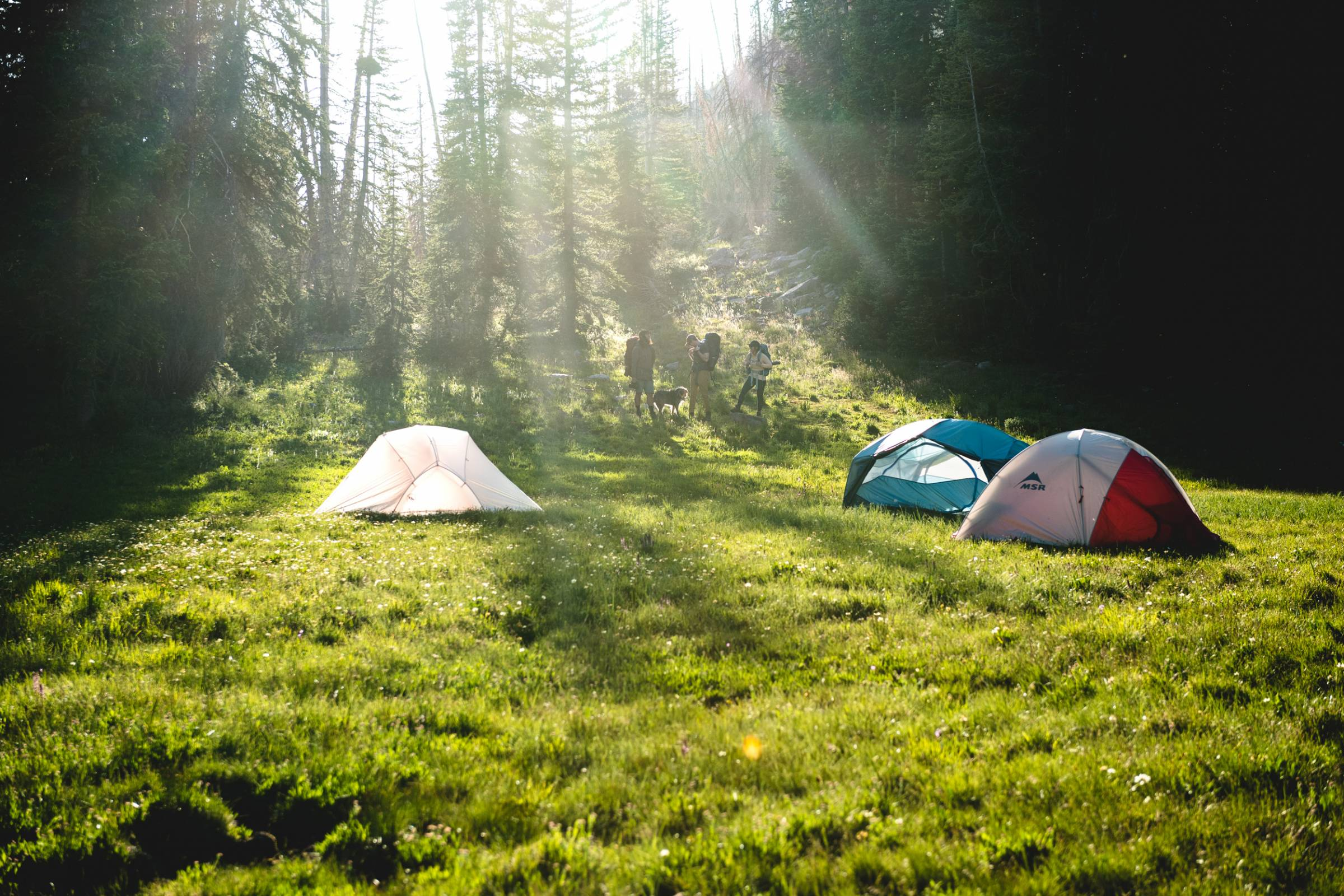 backcountry-camping-lifestyle
