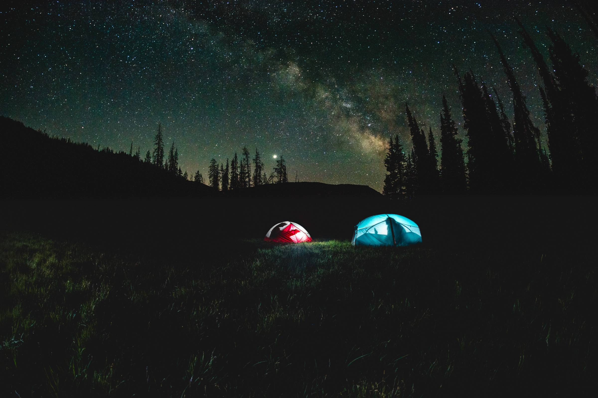 backcountry-night-camping-lifestyle