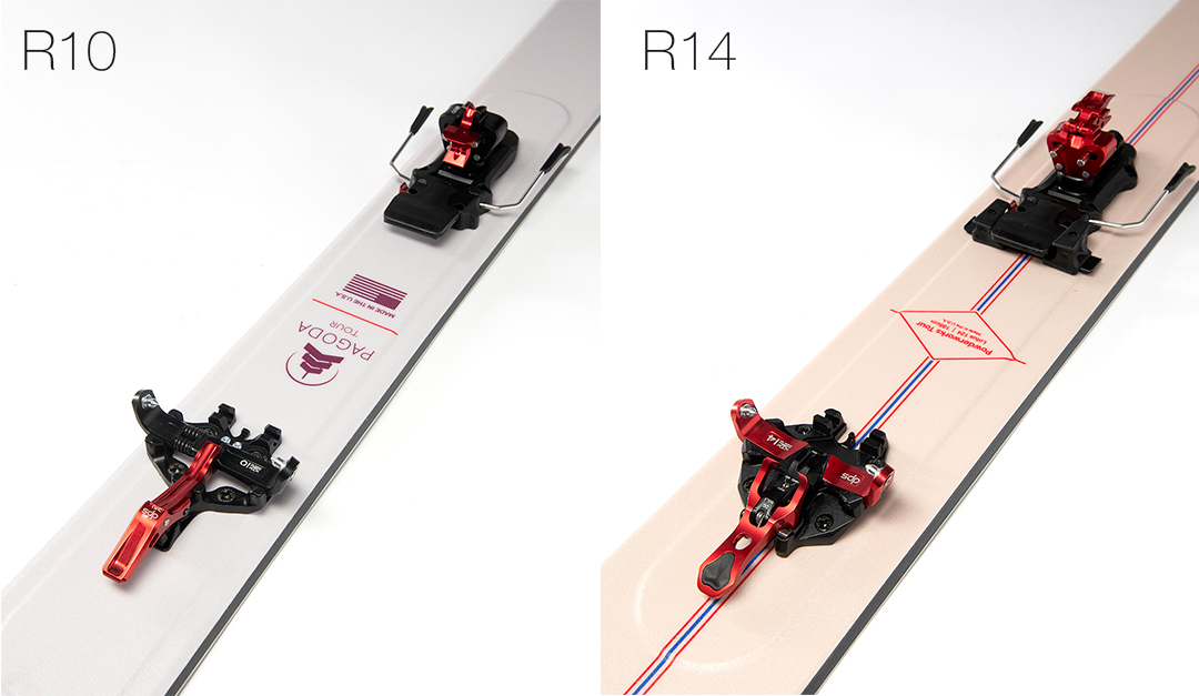dps will launch pagoda bindings during dreamtime