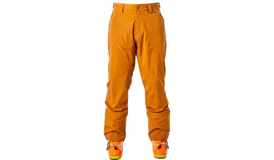 Flylow woodrow pants