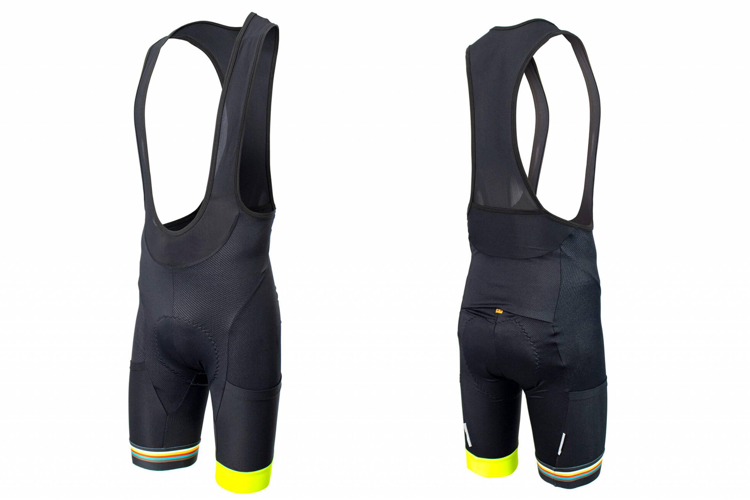 GearJunkie_Best_Bib_shorts_2021_Borah_Spring_High_Noon_OTW_Cargo_Bib_Short