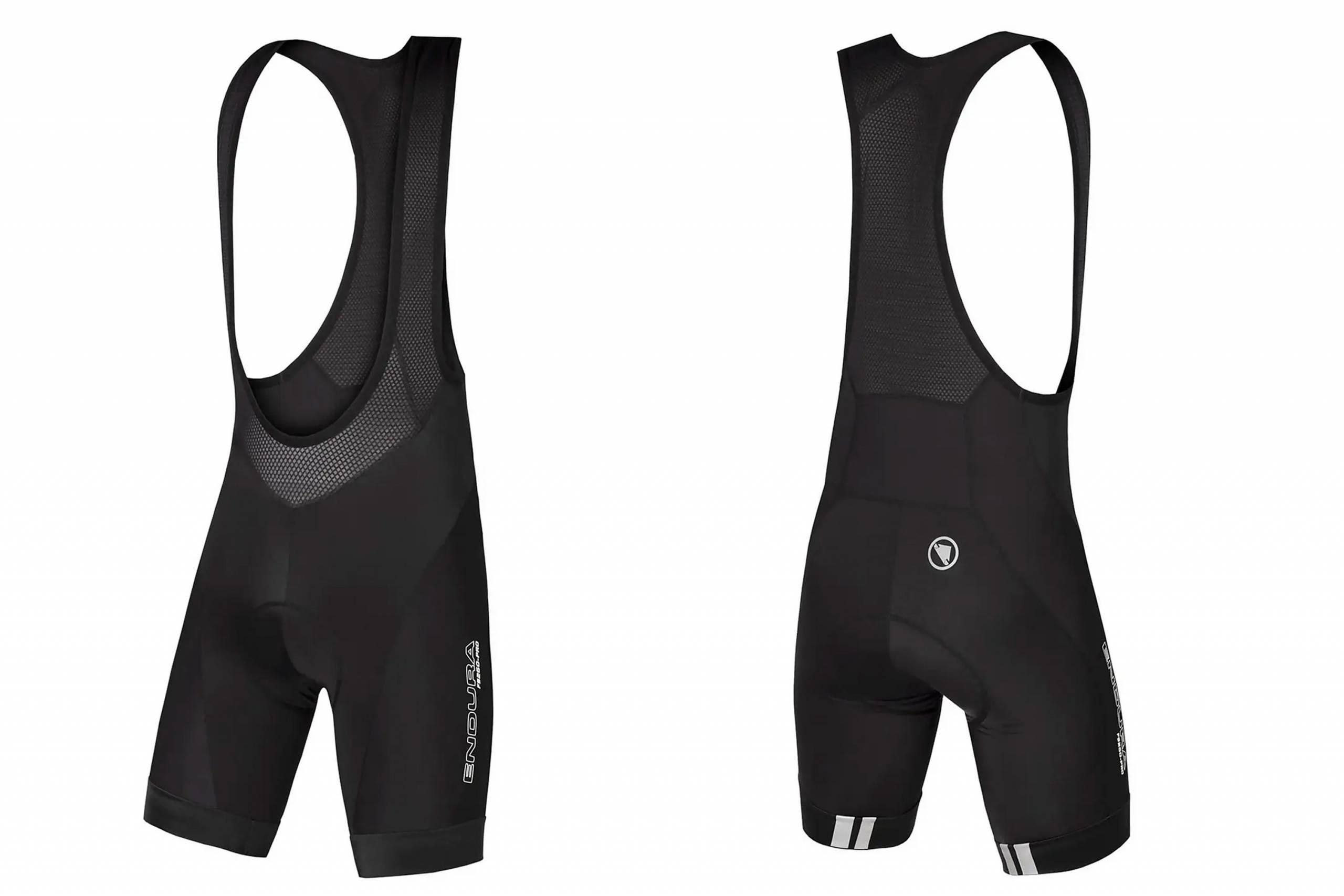 GearJunkie_Best_Bib_shorts_2021_Endura_FS260_Pro