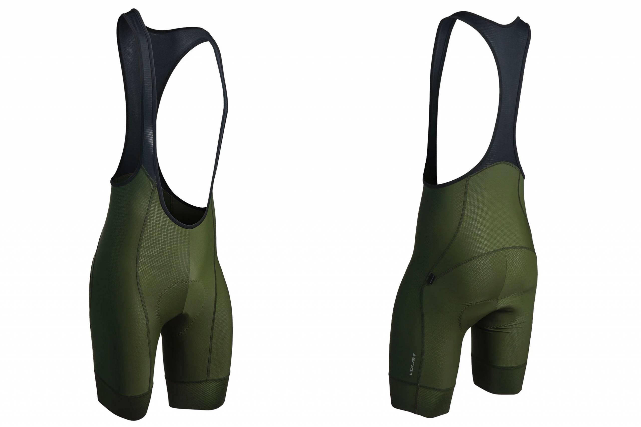 GearJunkie_Best_Bib_shorts_2021_Voler_Black_Label_Bibs