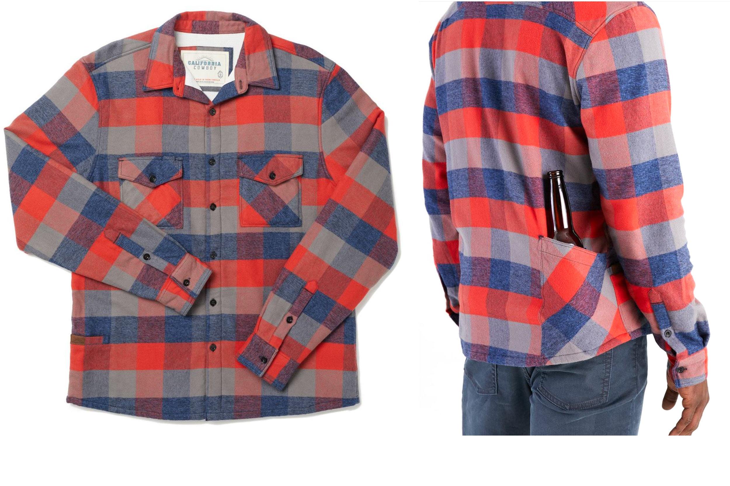 GearJunkie_Best_Flannels_2021_California_Cowboy_High_Sierra_Shirt
