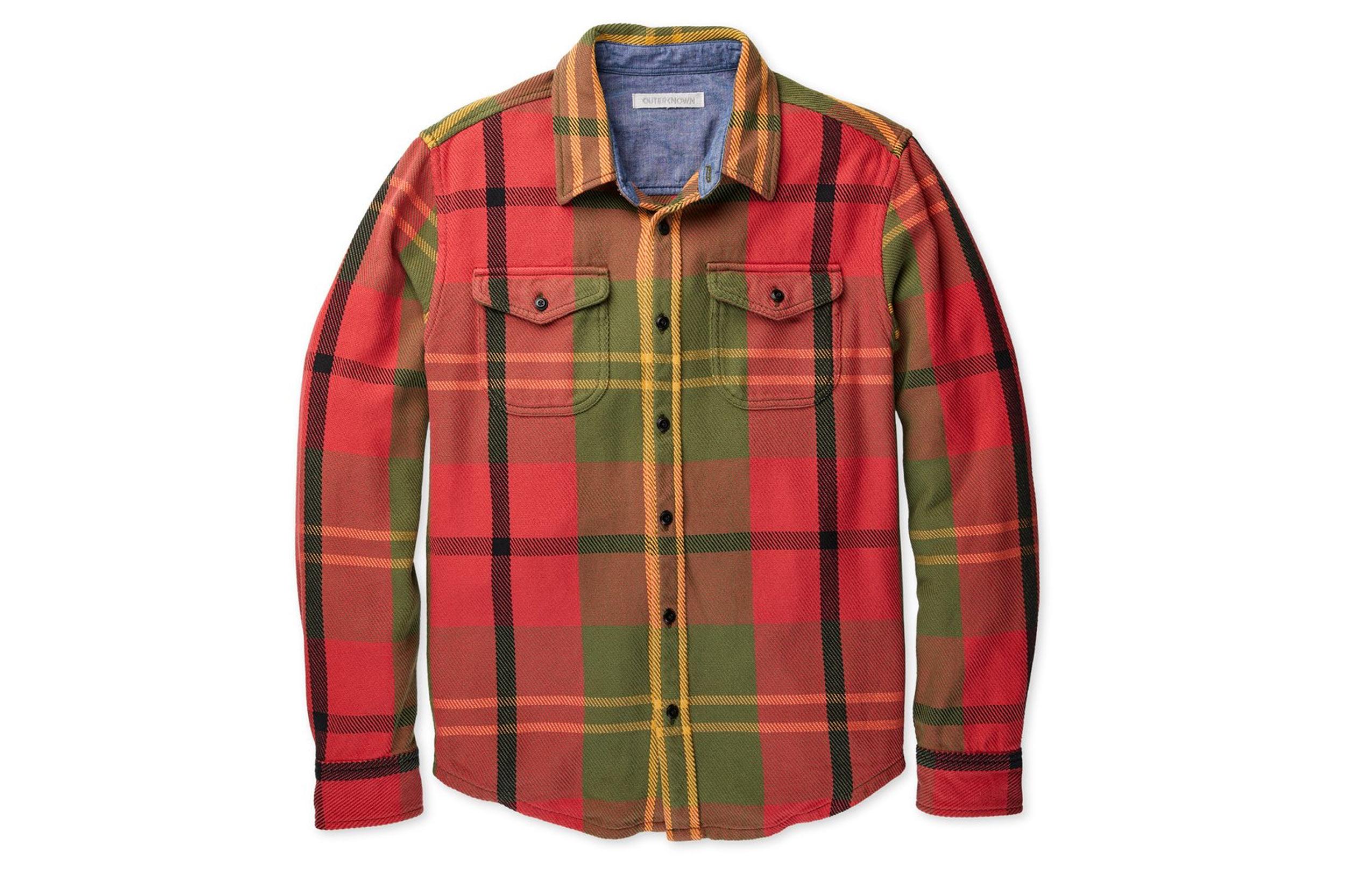 GearJunkie_Best_Flannels_2021_Outerknown_Blanket_Shirt