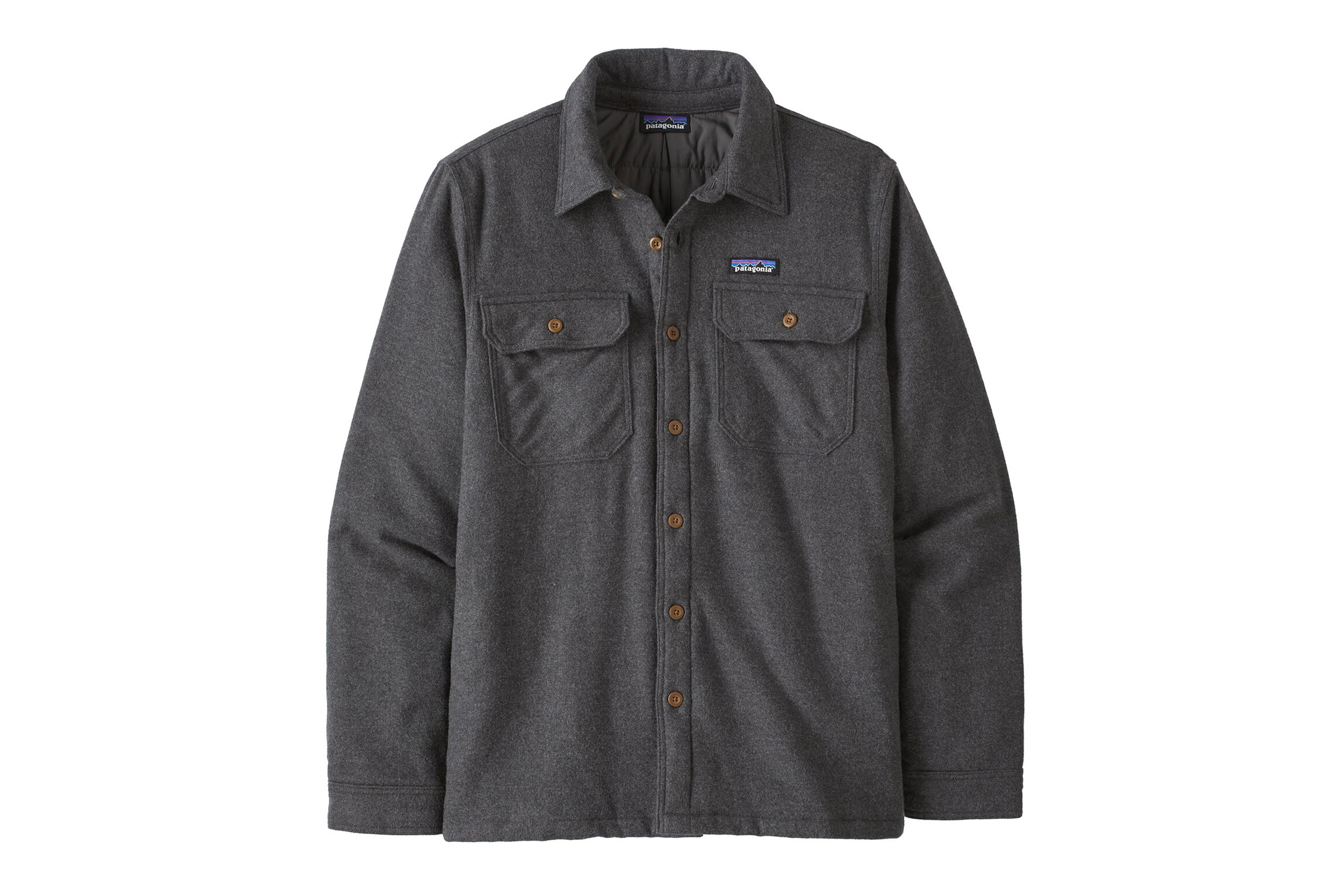 GearJunkie_Best_Flannels_2021_Patagonia_Insulated_Fjord_Flannel_Jacket