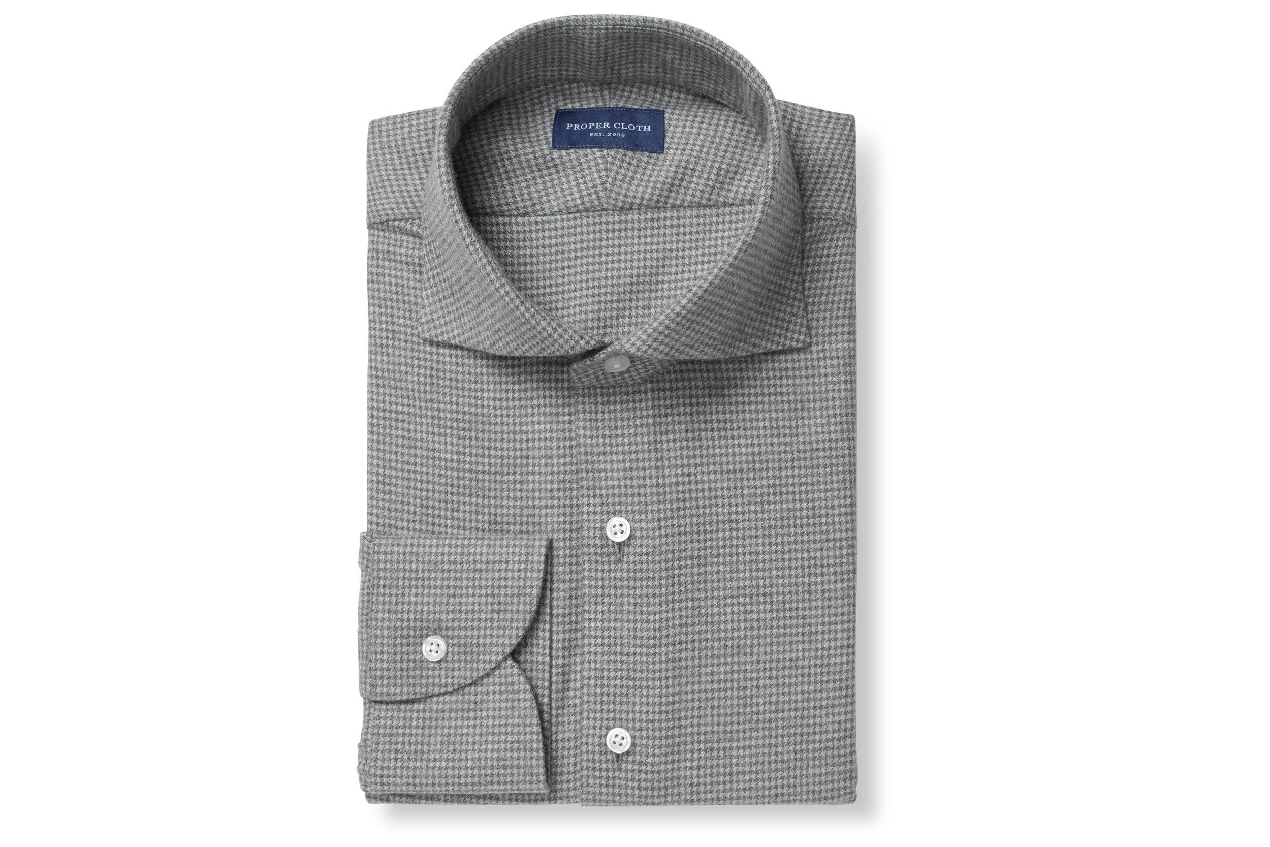 GearJunkie_Best_Flannels_2021_Proper_Cloth_Beacon