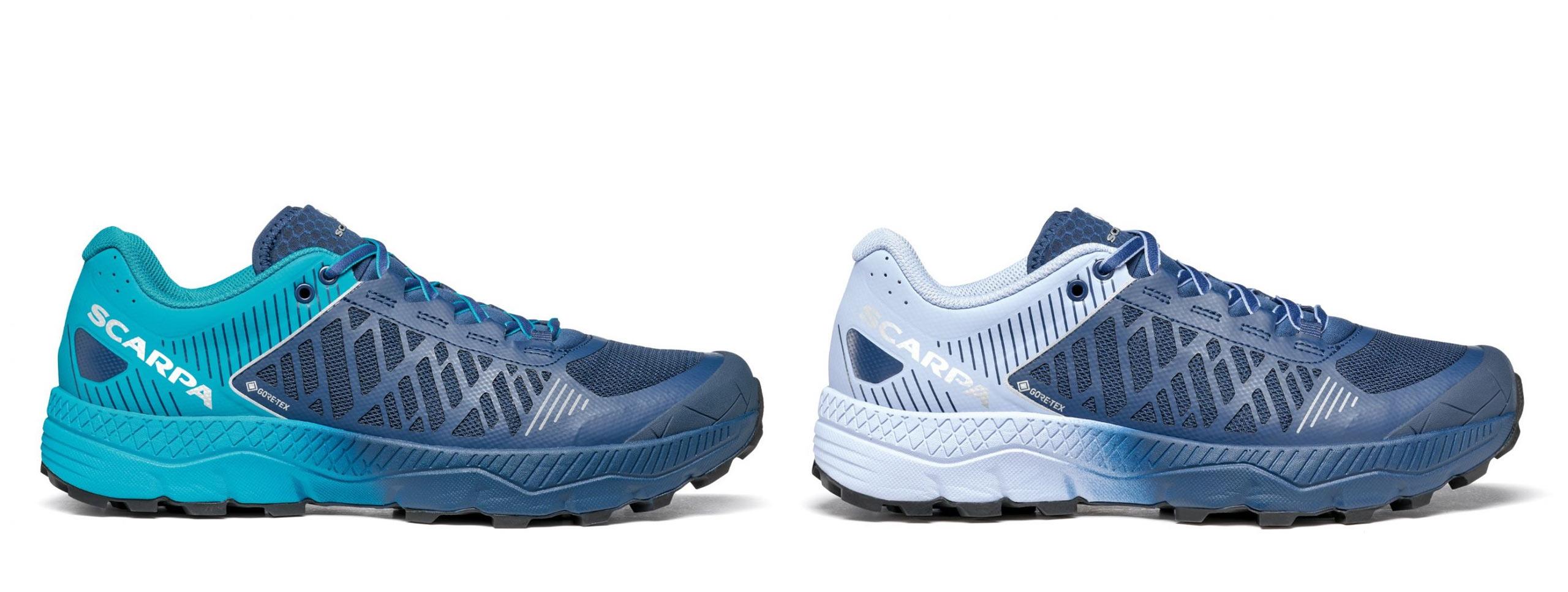 GearJunkie_Best_trailrunning_shoes_2021_Scarpa_Ultra_Spin_GTX