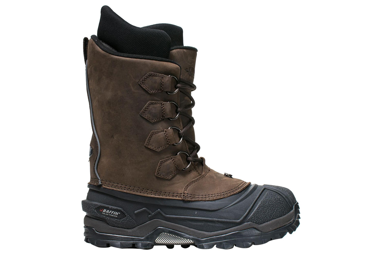 GearJunkie_Best_winter_boots_2021_Baffin_Control_max
