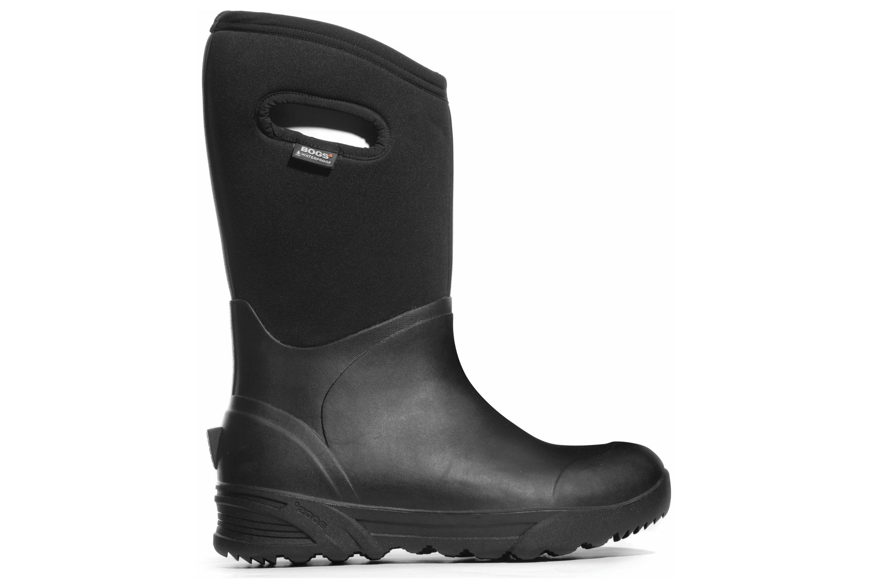 GearJunkie_Best_winter_boots_2021_Bogs_Bozeman_Tall