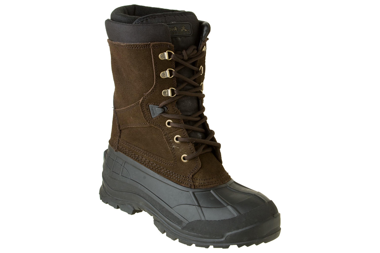 GearJunkie_Best_winter_boots_2021_Kamik_Nations_Plus