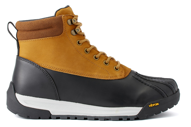 GearJunkie_Best_winter_boots_2021_Rain_Huckberry_All_Weather_Duckboot