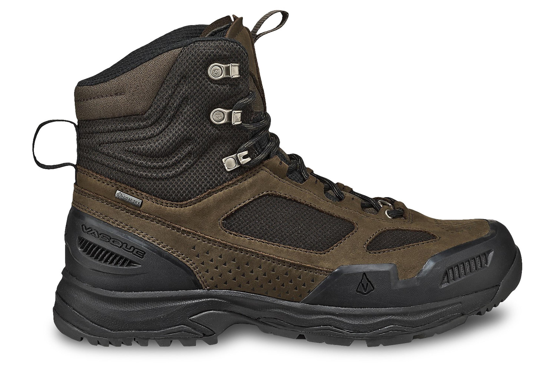 GearJunkie_Best_winter_boots_2021_Vasque_Breeze_WT_GTX