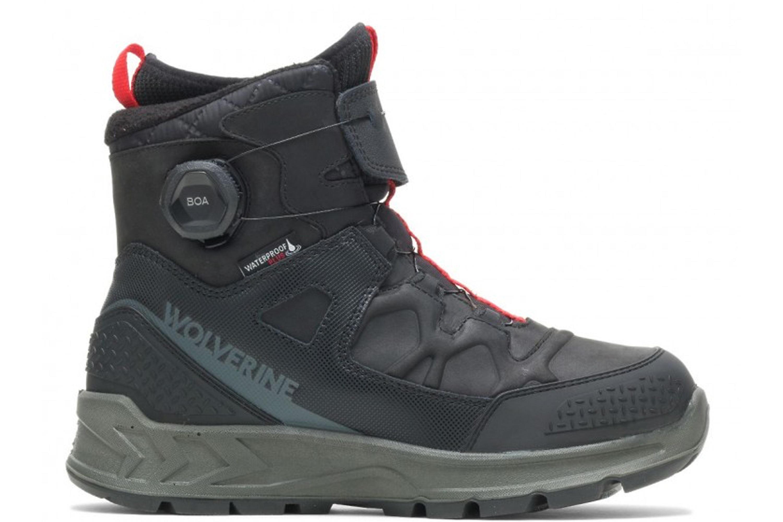 GearJunkie_Best_winter_boots_2021_WOLVERINE_SHIFTPLUS_POLAR_RANGE_BOA_WINTER_BOOT