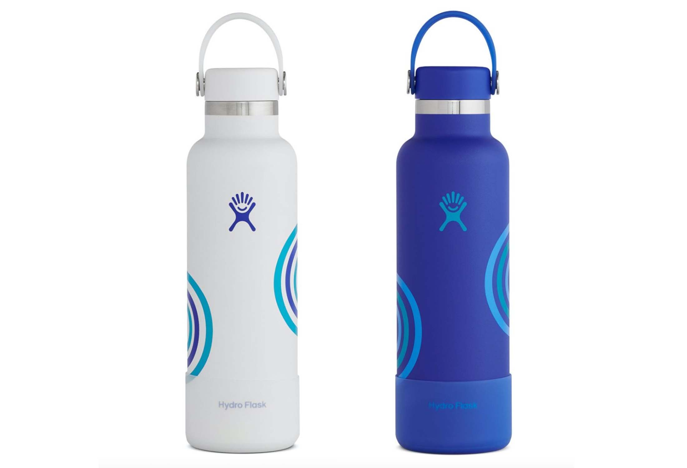 HF refill for good limited edition bottle