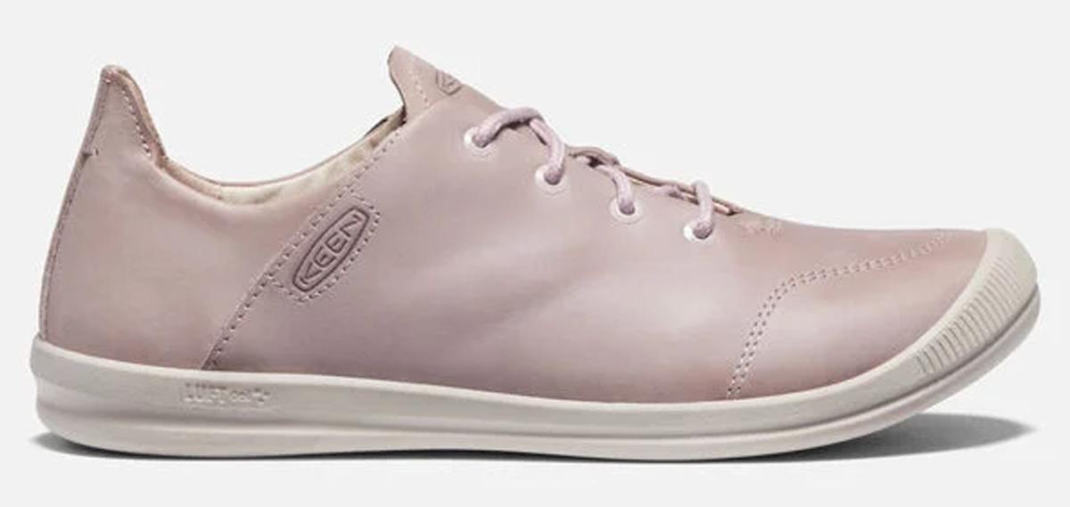 KEEN Lorelai II Sneaker Women's