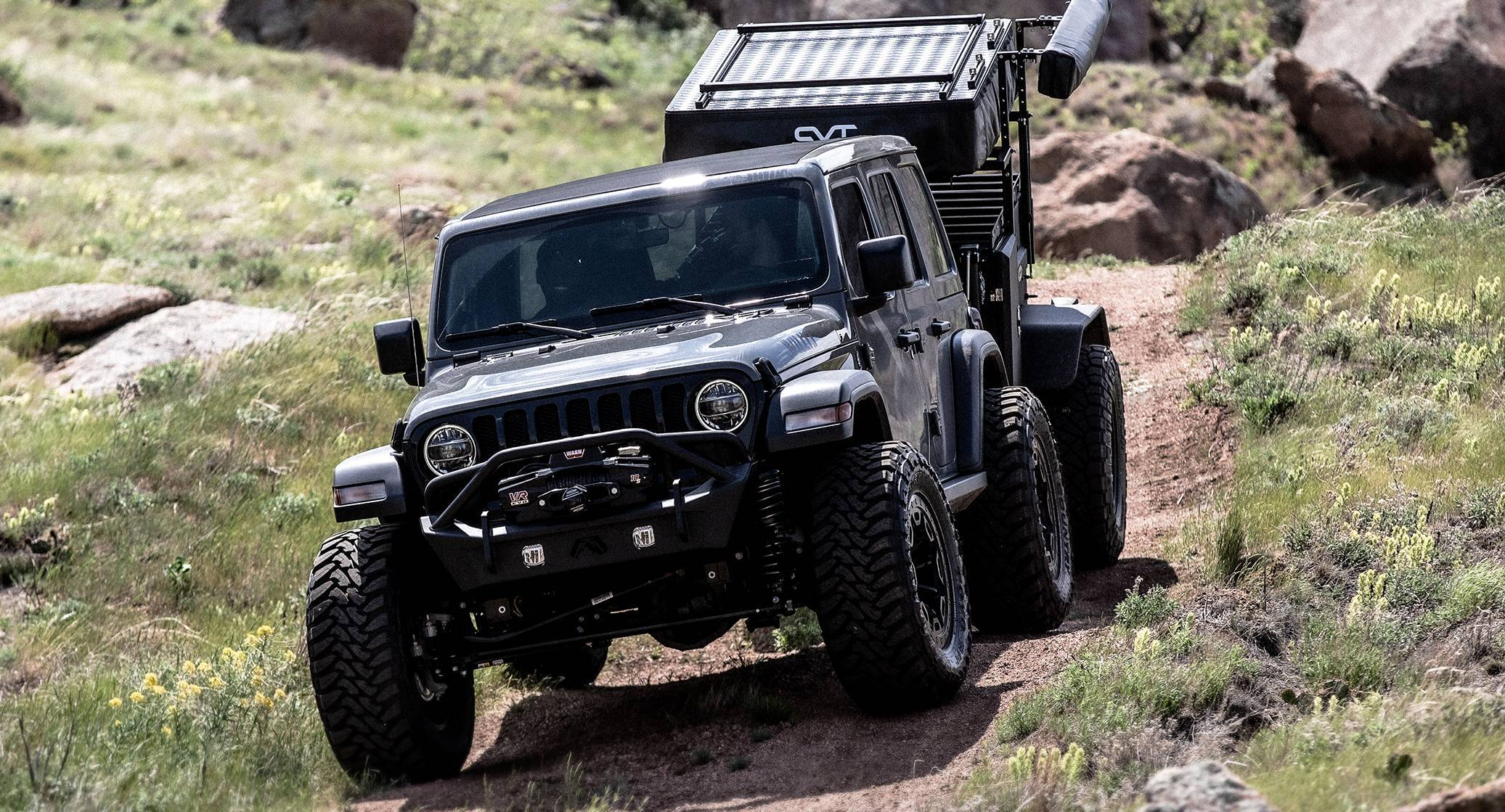 REDARC_Overland_jeep_trailer