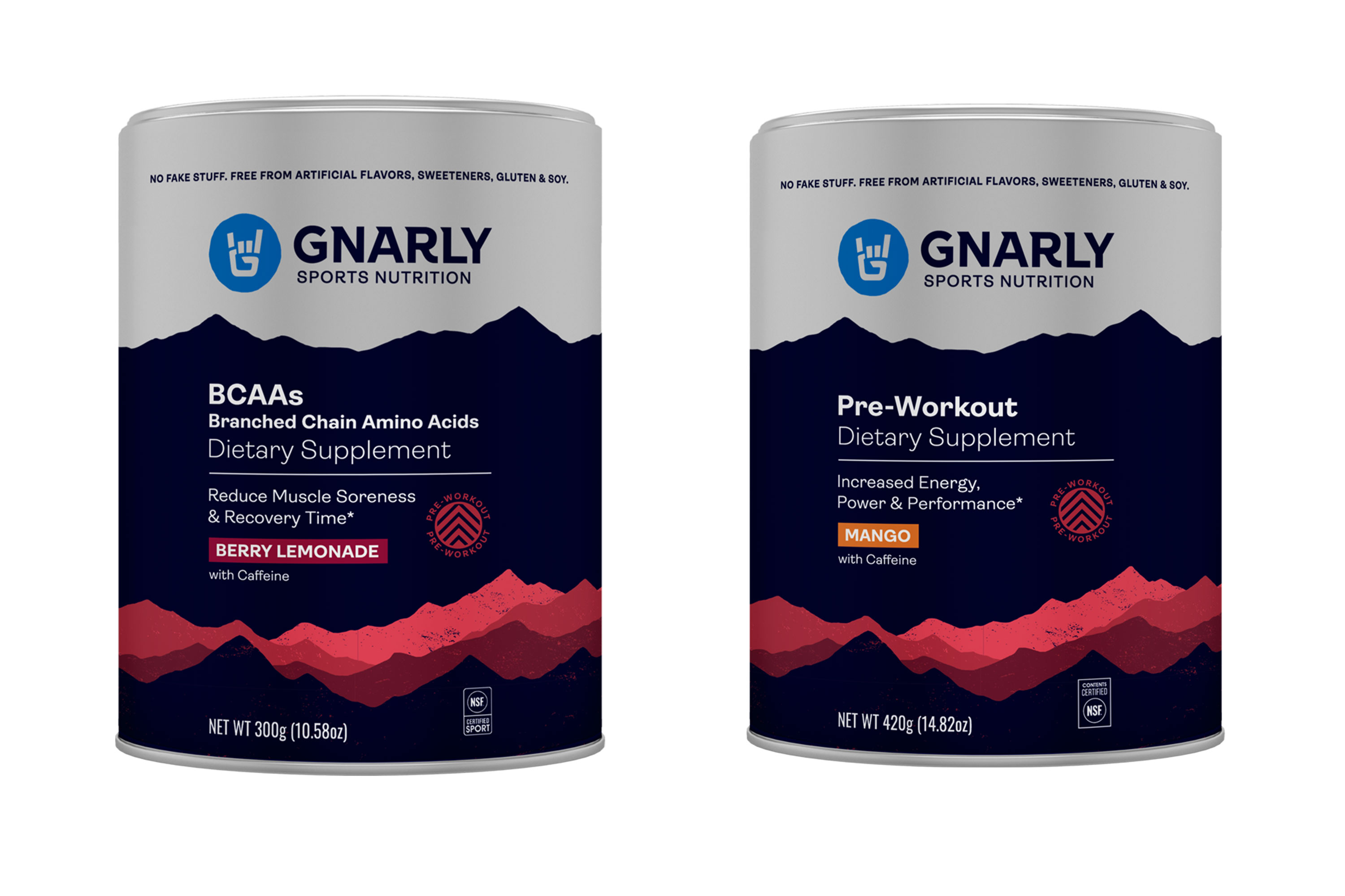 gnarly-nutrition-bcaas-preworkout