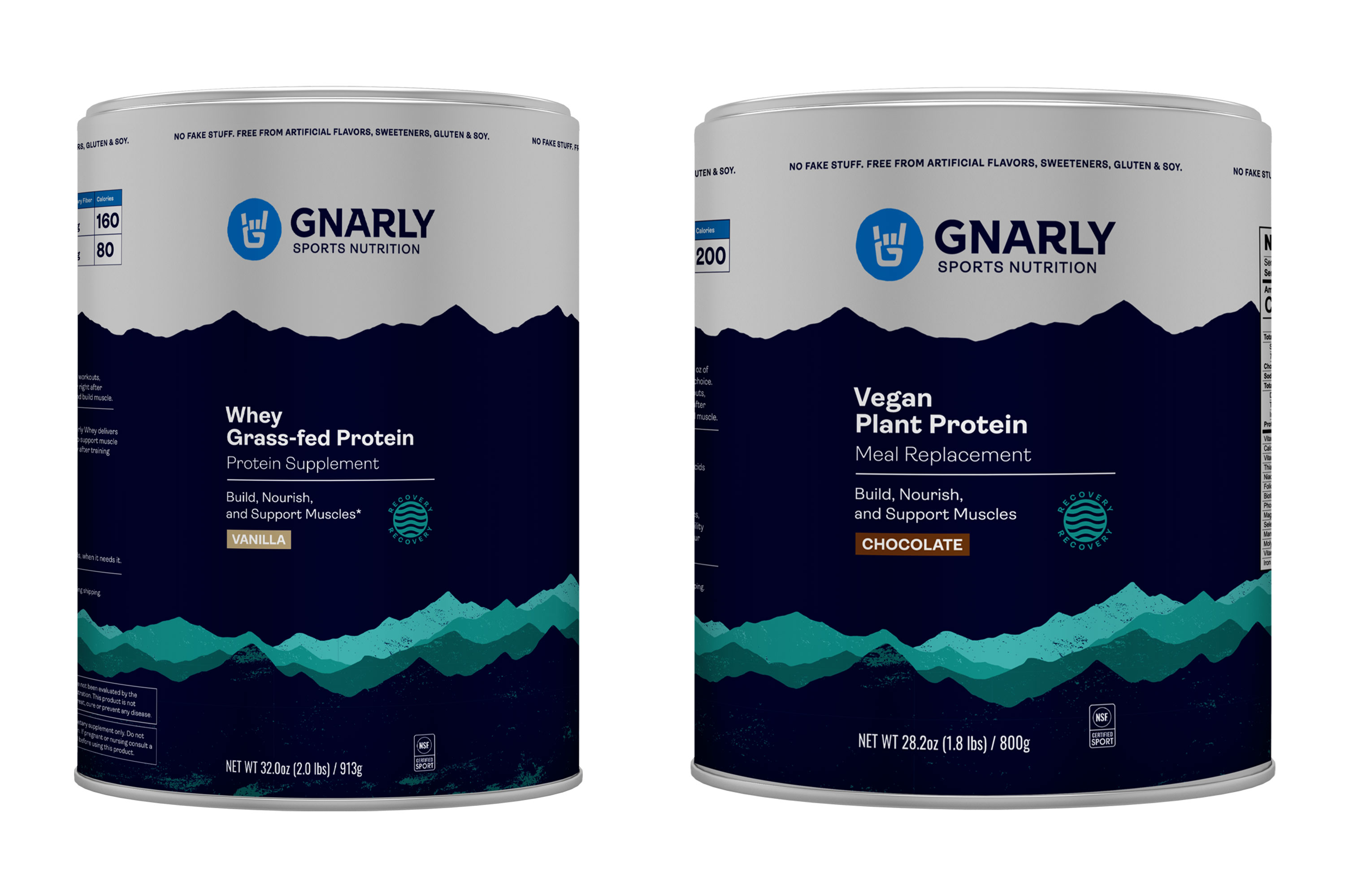 gnarly-nutrition