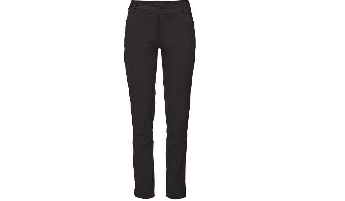 black diamond alpine light pants