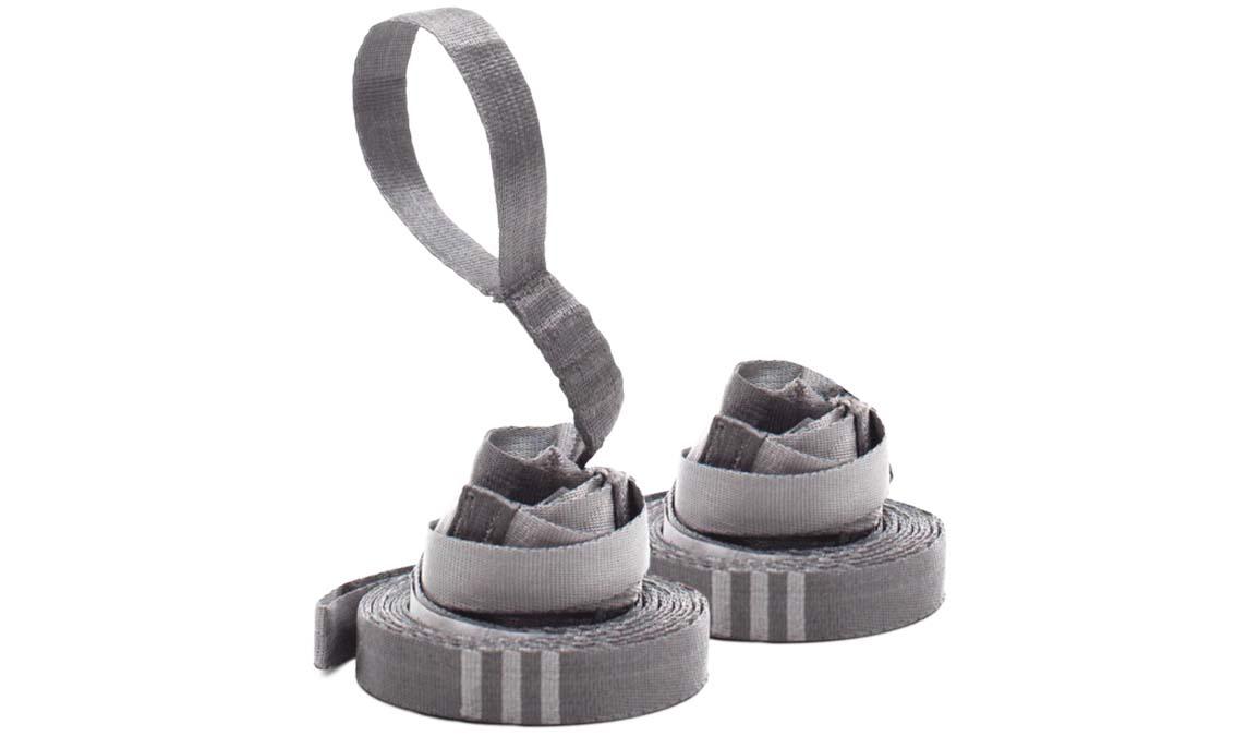 kammok python UL straps