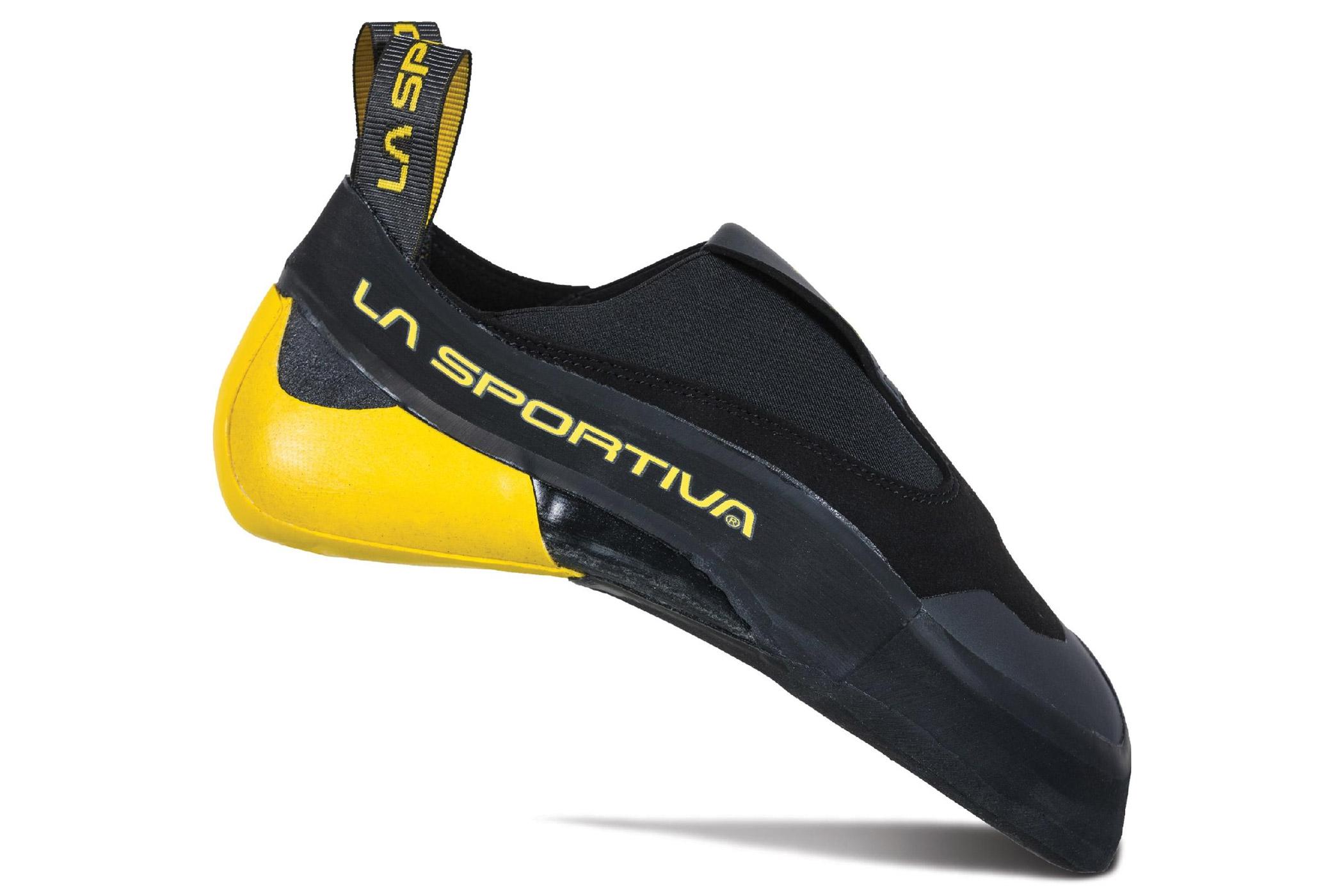 la sportiva cobra 4.99 - comp shoes