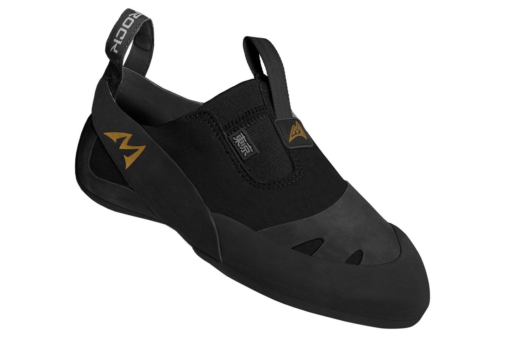 mad rock remora - comp shoes