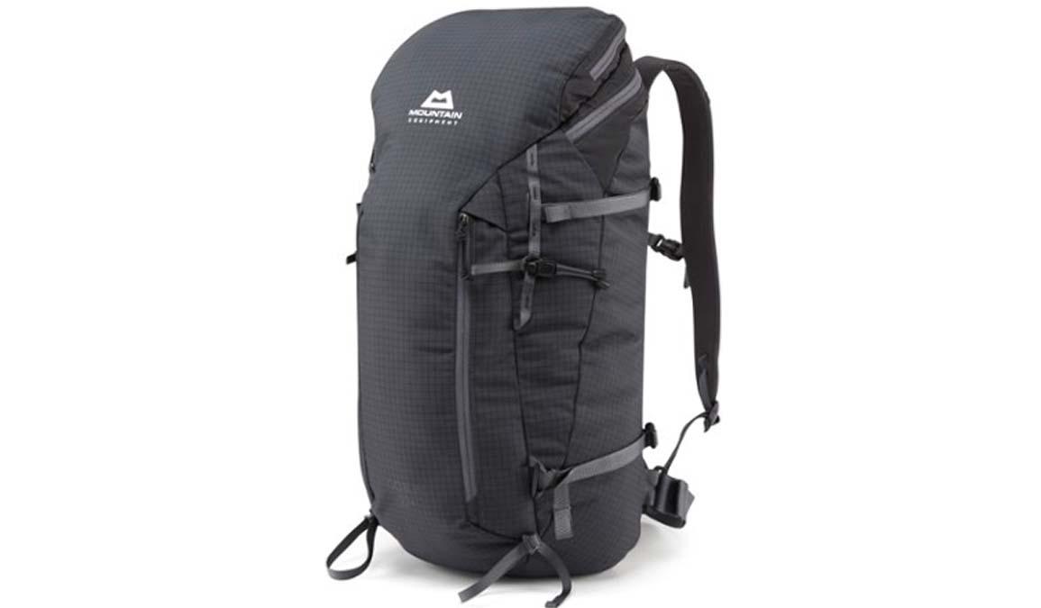 mountain equipment goblin pack