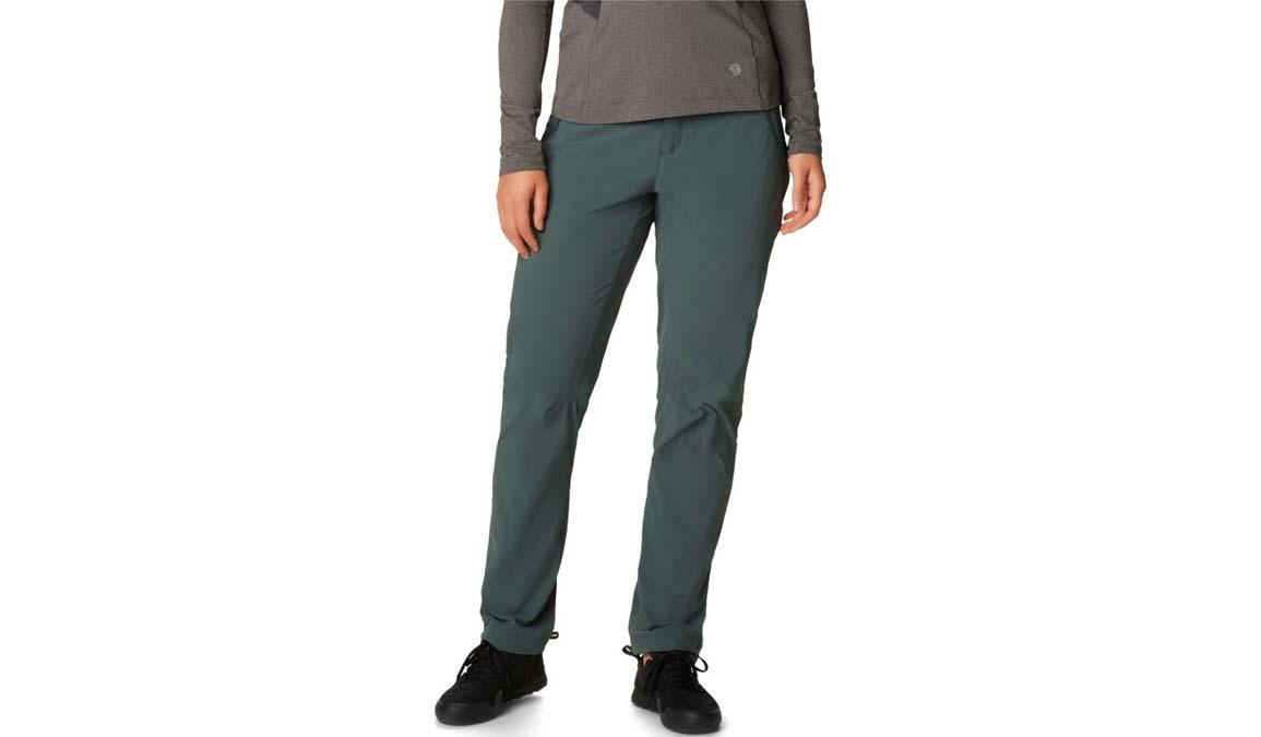 mountain hardwear chockstone pants