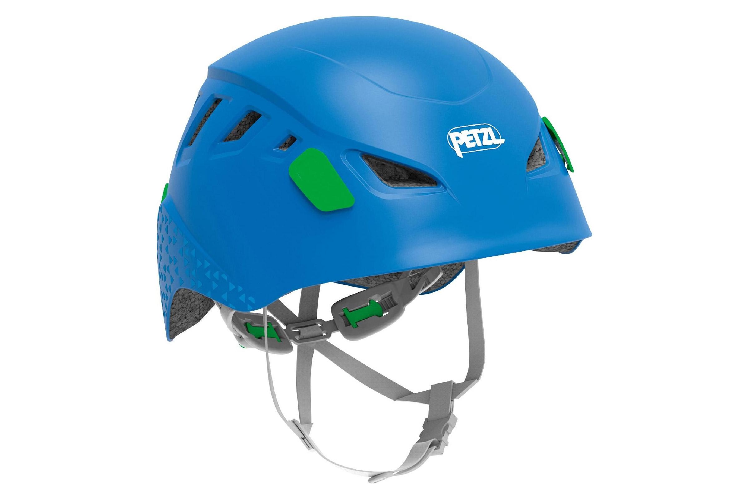 petzl picchu climbing-cycling helmet