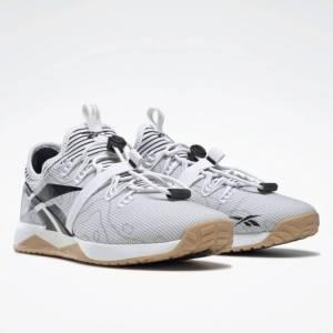 Reebok x Rich Froning Nano X1 Shoe