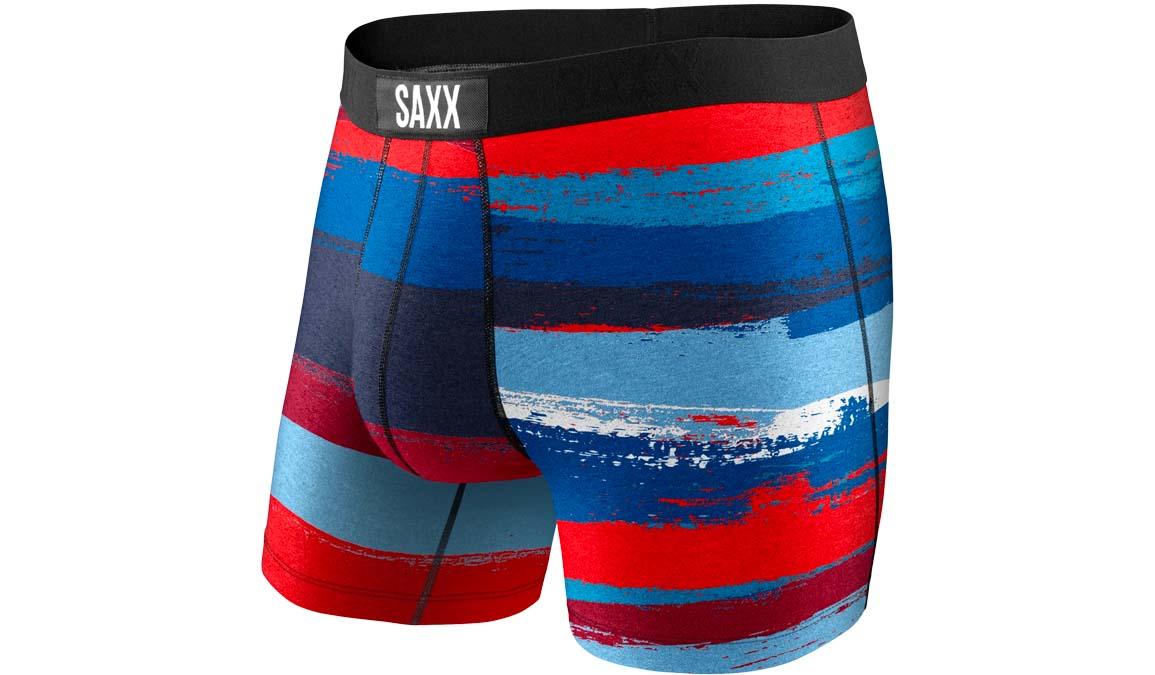 saxx vibe underwear