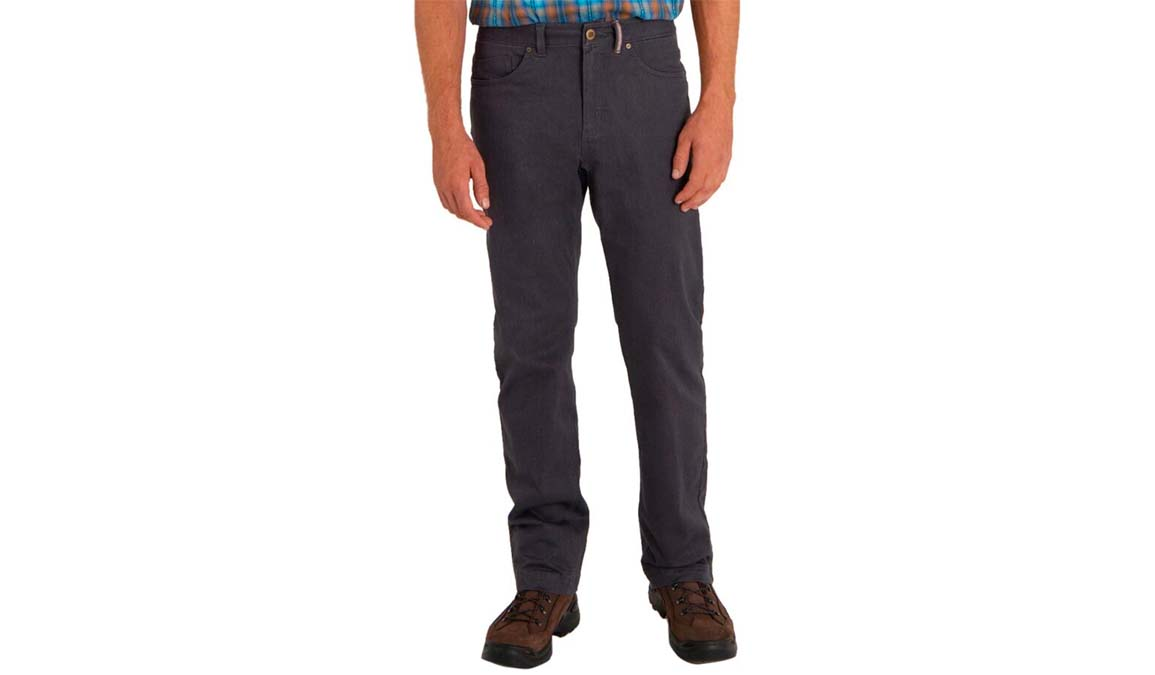 sherpa gurkhali pants