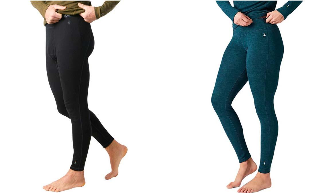 smartwool 250 basewear leggings