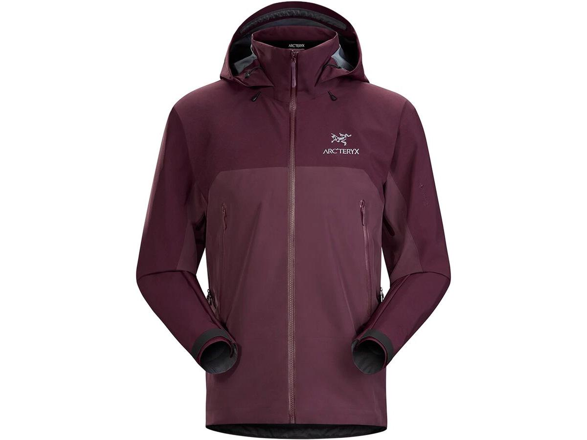 Arc'teryx Beta AR Jacket, Men's