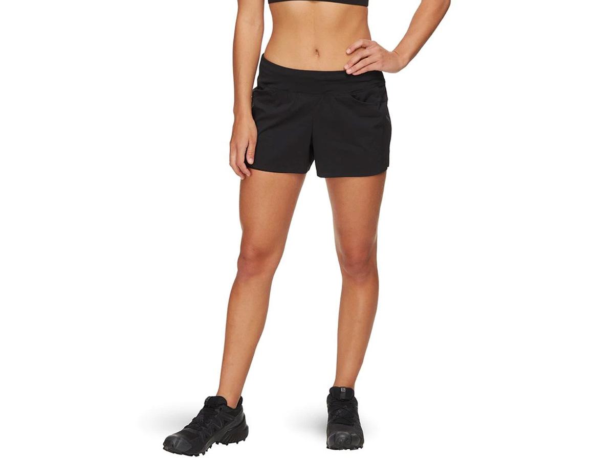 Arc'teryx Kapta 3.5in Short - Women's