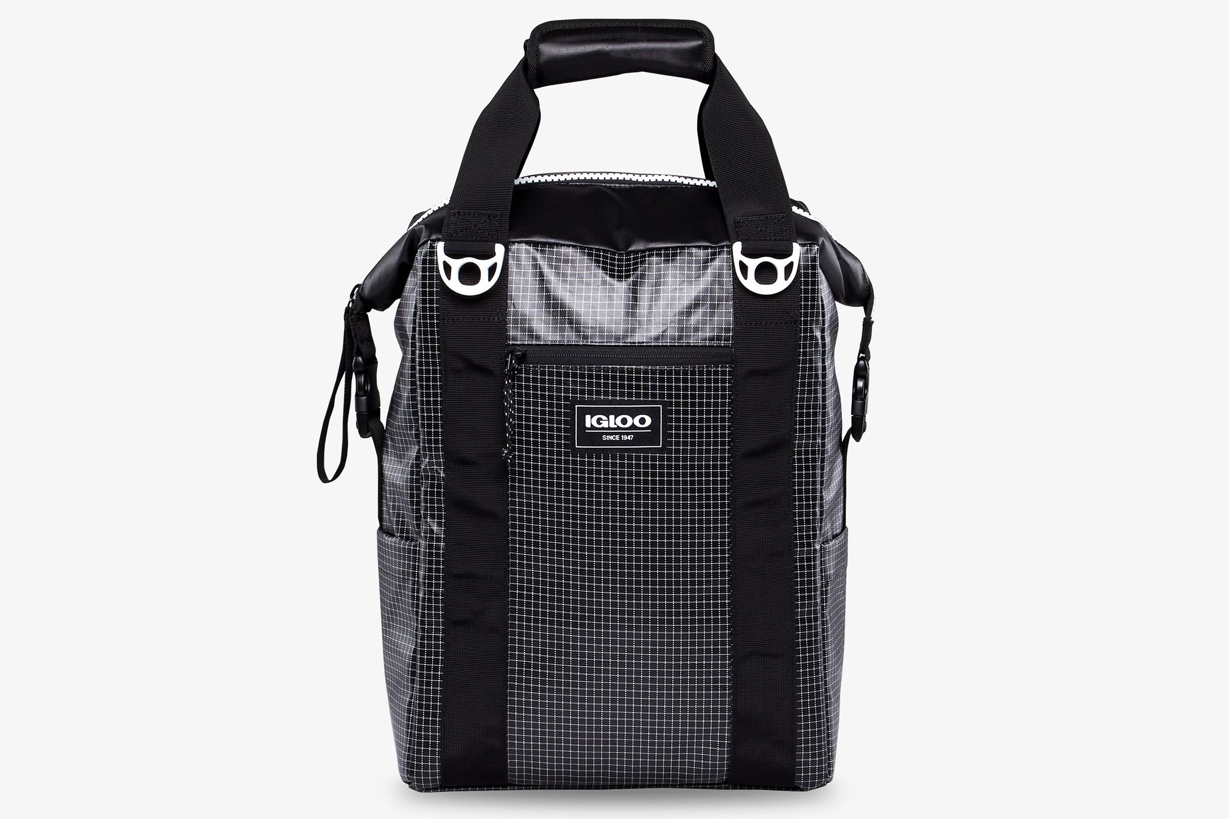 Igloo outdoor pro snapdown backpack