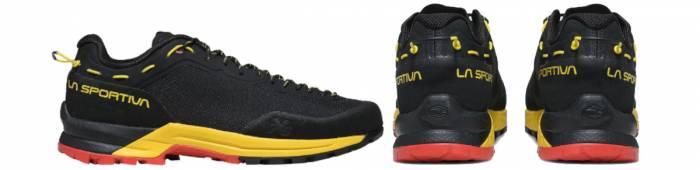 La Sportiva TX Guide Approach Shoe