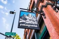 Escaparate de Patagonia