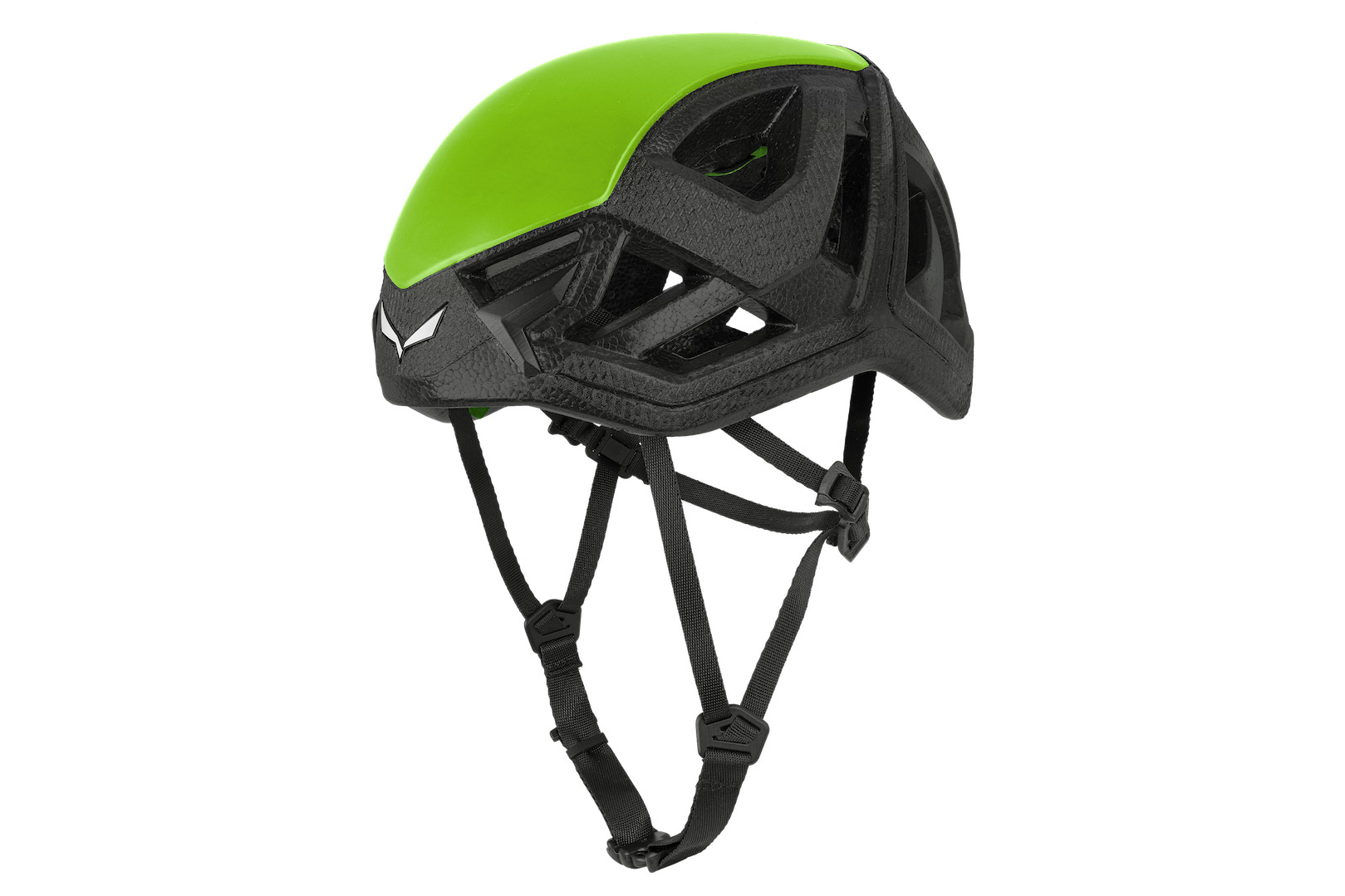 Salewa's Piuma 3.0 - multisport helmet