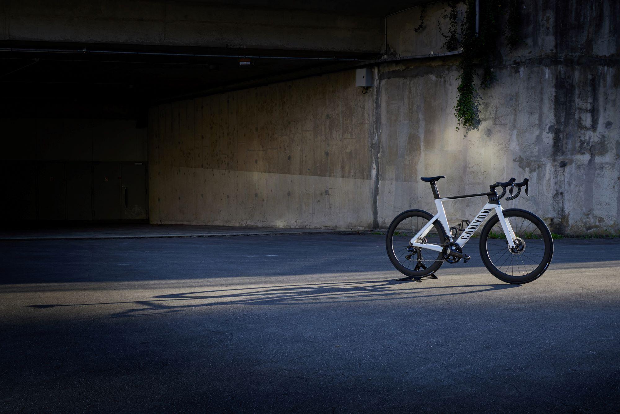 Grupo de bicicleta de carretera inalámbrica Shimano