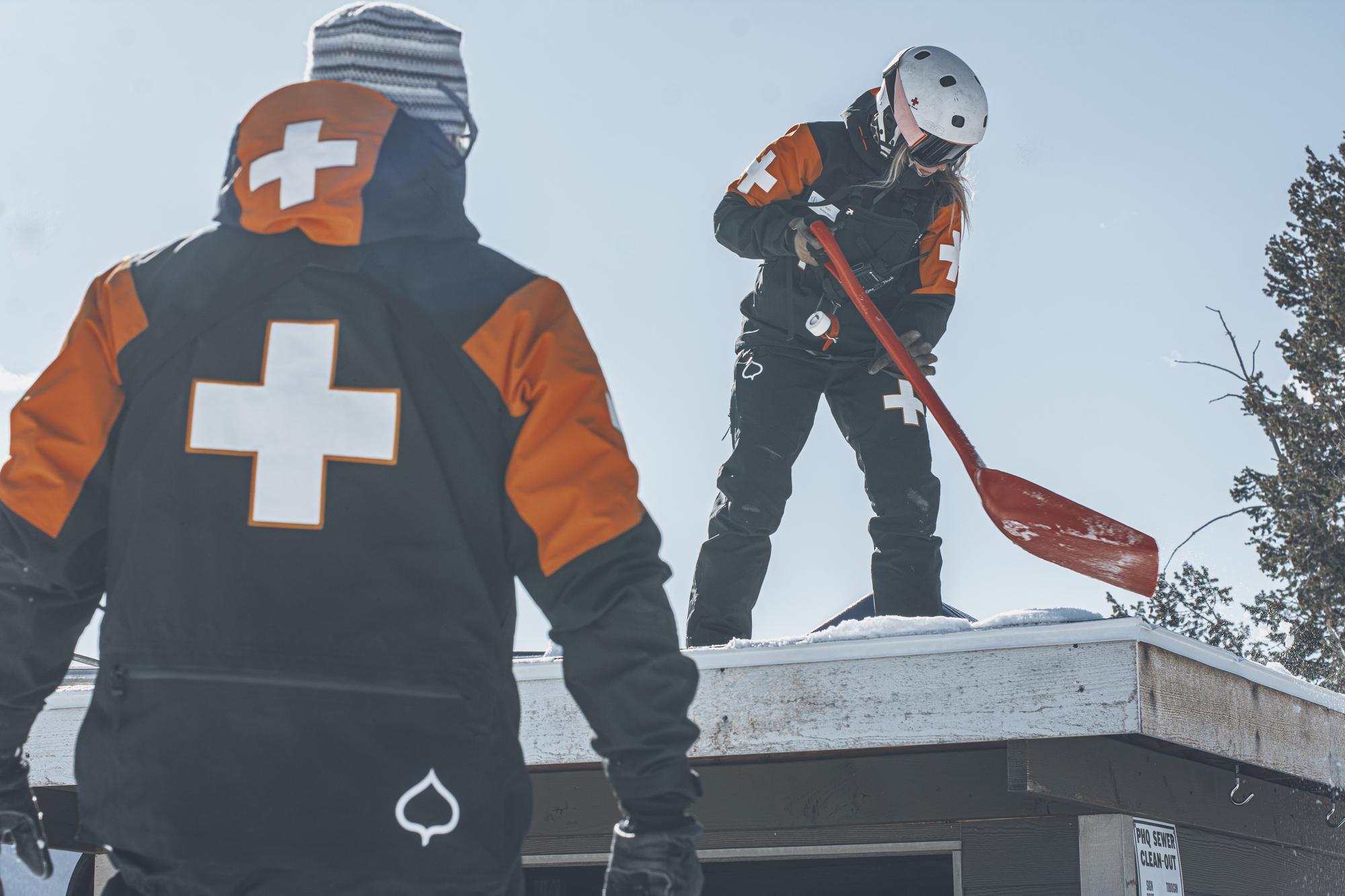 aspen snowmass aspenx ajax outerwear
