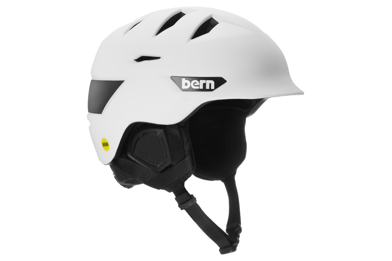 bern rollins e2 mips helmet