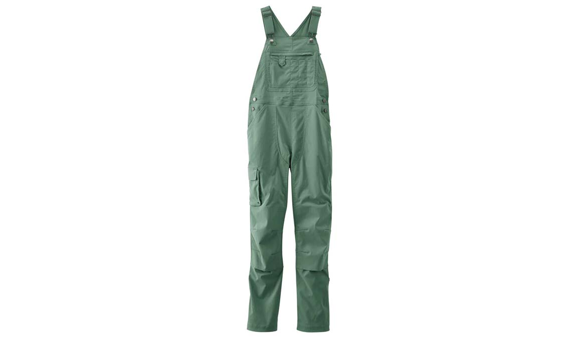 duluth trading co overalls