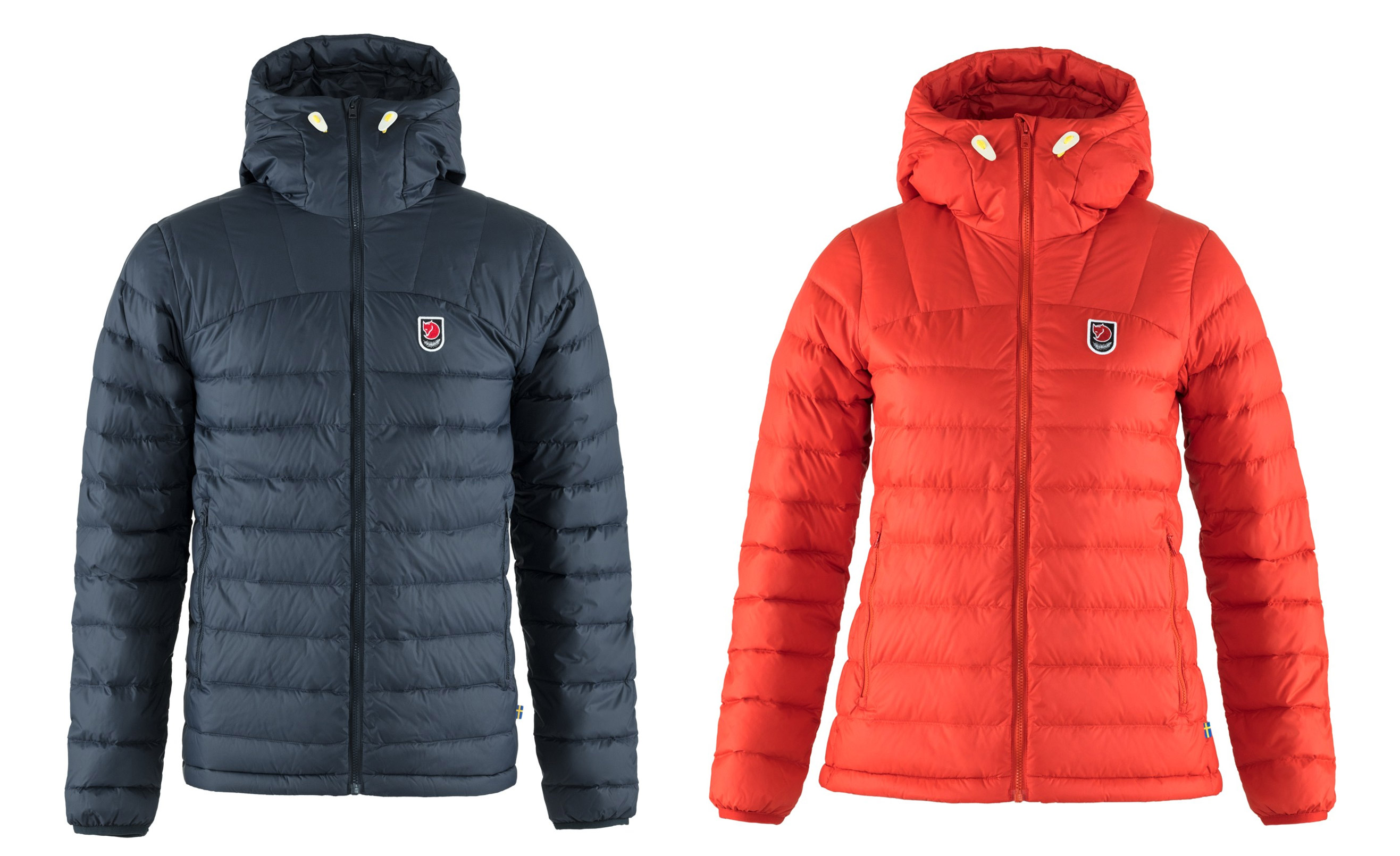 fjallraven expedition pack down jacket